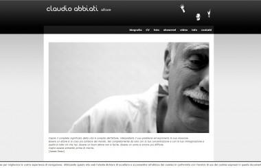 claudioabbiati.com